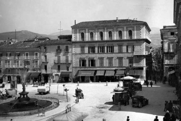 Archivio Duilio Chilante